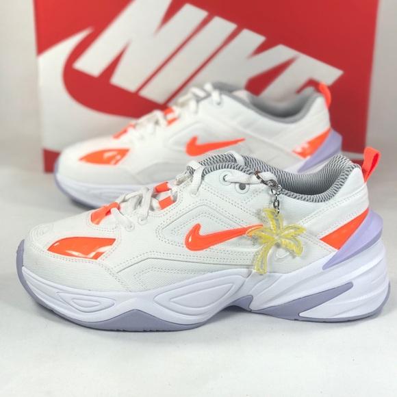Nike Shoes   Nike M2k Tekno Lx Hyper